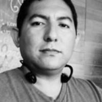 Eduardo valenzuela