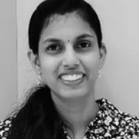 Vidya Thandrangi